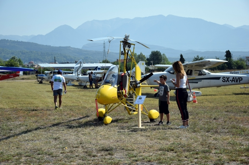 agrinio fly in 2018 final 012