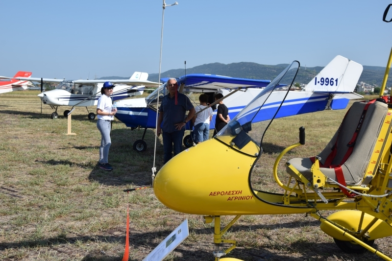 agrinio fly in 2018 final 013