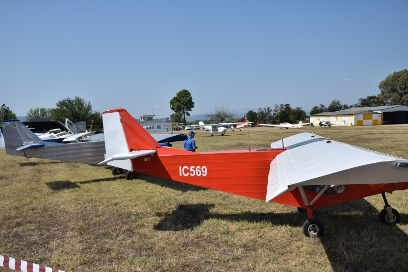 agrinio fly in 2018 final 028