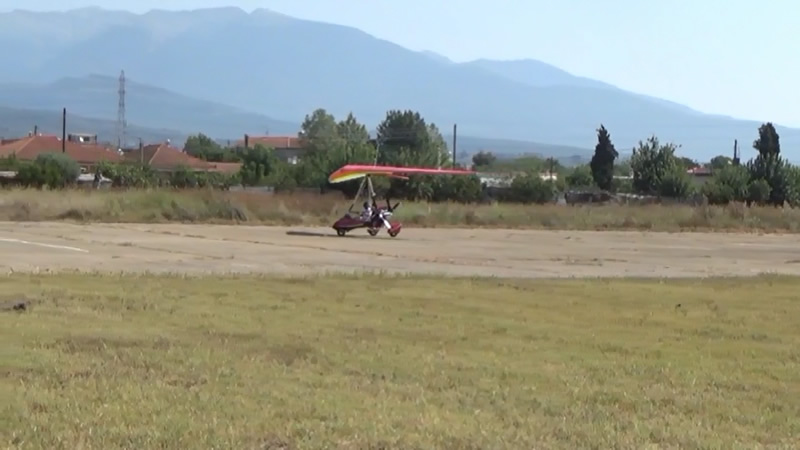 agrinio fly in 2018 final 032