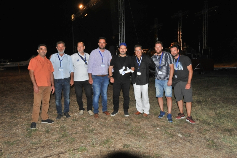 agrinio fly in 2018 synaylia makedona final 054