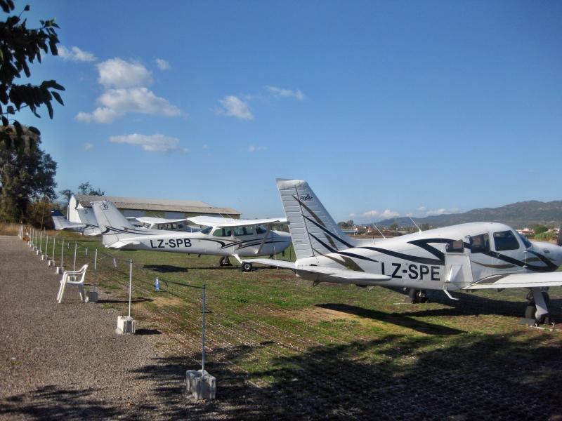aerodromio 2 11 17 14